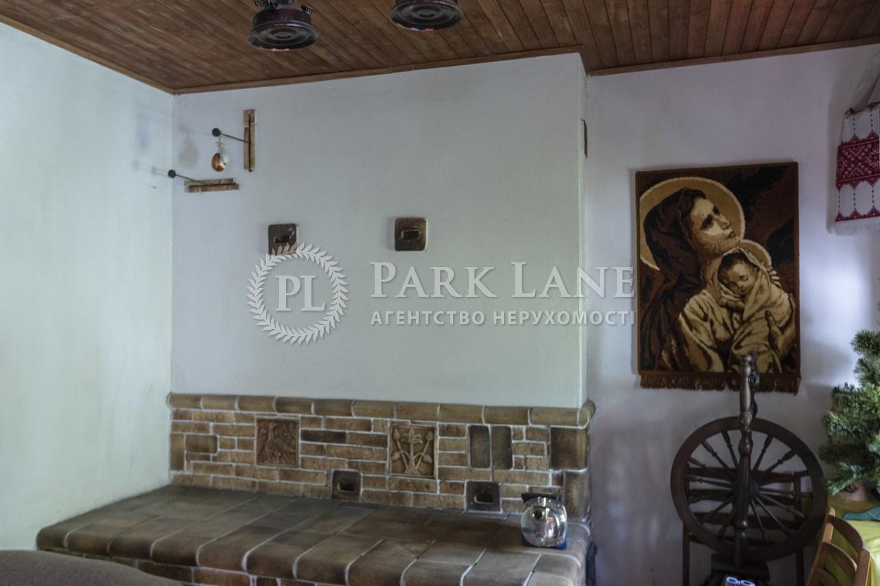 Дом Вересая Остапа пер., Борисполь, K-26818 - Фото 33