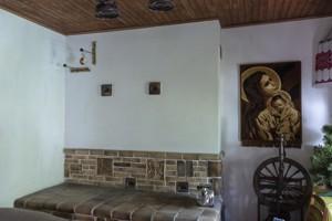 Дом K-26818, Вересая Остапа пер., Борисполь - Фото 35