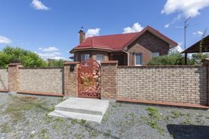Дом K-26818, Вересая Остапа пер., Борисполь - Фото 47