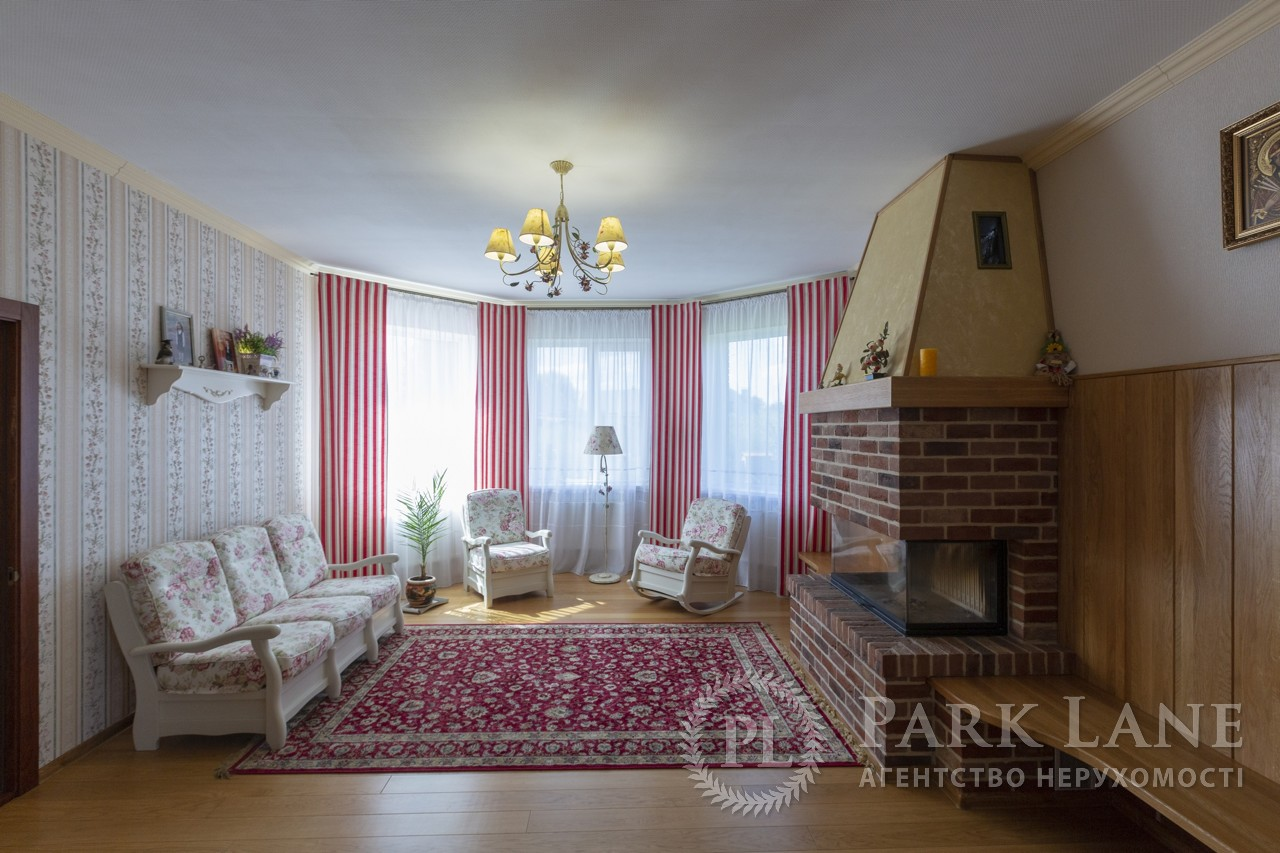 Дом Вересая Остапа пер., Борисполь, K-26818 - Фото 6