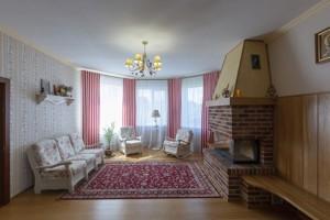 Дом K-26818, Вересая Остапа пер., Борисполь - Фото 8