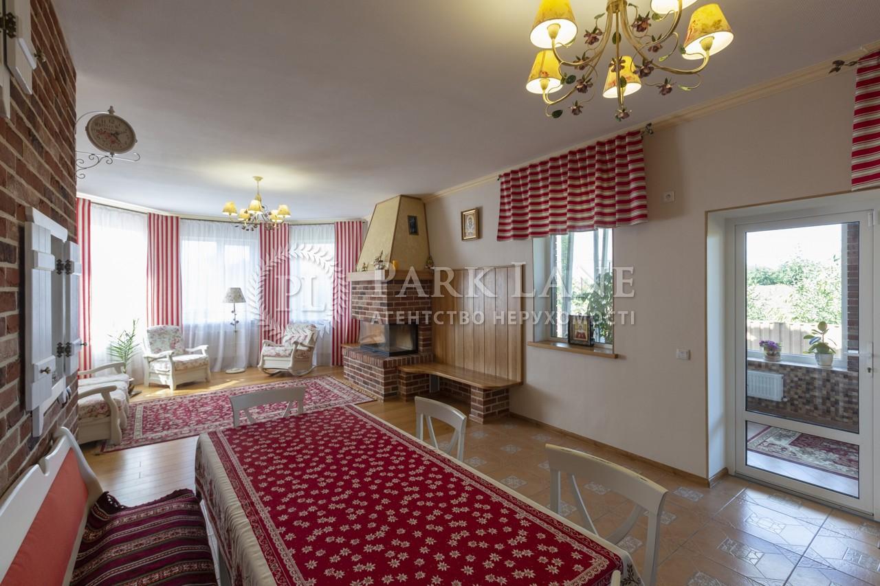 Дом Вересая Остапа пер., Борисполь, K-26818 - Фото 7
