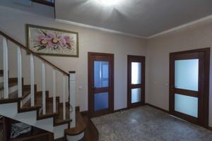 Дом K-26818, Вересая Остапа пер., Борисполь - Фото 21