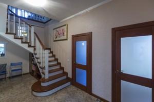 Дом K-26818, Вересая Остапа пер., Борисполь - Фото 22