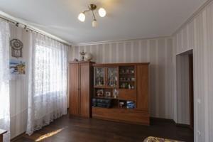 Дом K-26818, Вересая Остапа пер., Борисполь - Фото 14