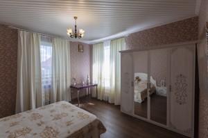 Дом K-26818, Вересая Остапа пер., Борисполь - Фото 15