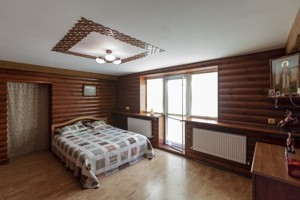 Дом K-26818, Вересая Остапа пер., Борисполь - Фото 19