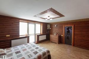 Дом K-26818, Вересая Остапа пер., Борисполь - Фото 20