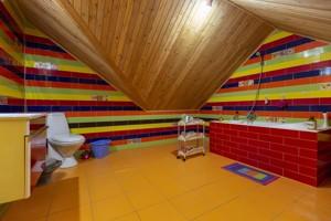 Дом K-26818, Вересая Остапа пер., Борисполь - Фото 26