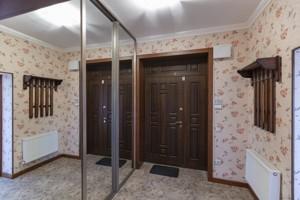 Дом K-26818, Вересая Остапа пер., Борисполь - Фото 31