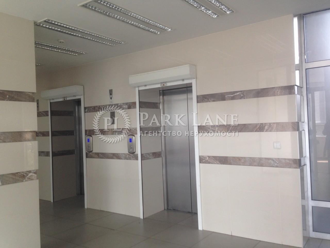 Офис, ул. Мечникова, Киев, Z-377838 - Фото 4