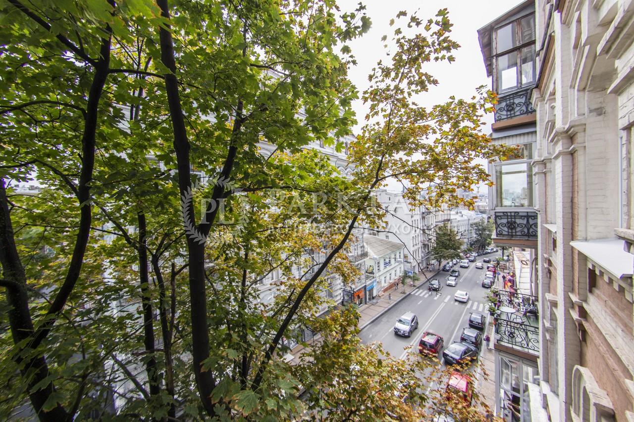 Квартира вул. Михайлівська, 19, Київ, K-26639 - Фото 18