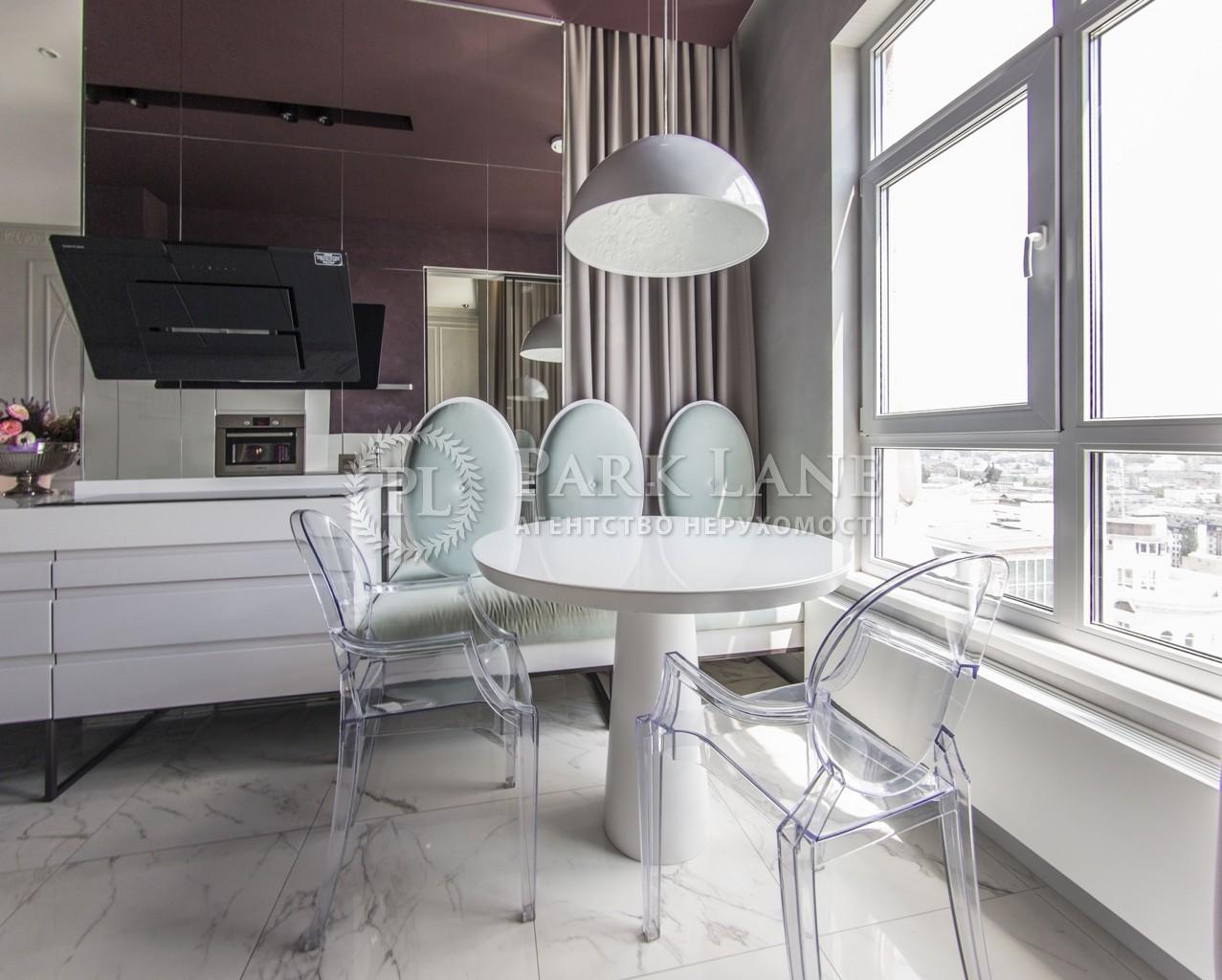 Квартира ул. Жилянская, 118, Киев, J-26308 - Фото 10