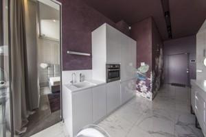 Квартира J-26308, Жилянська, 118, Київ - Фото 15