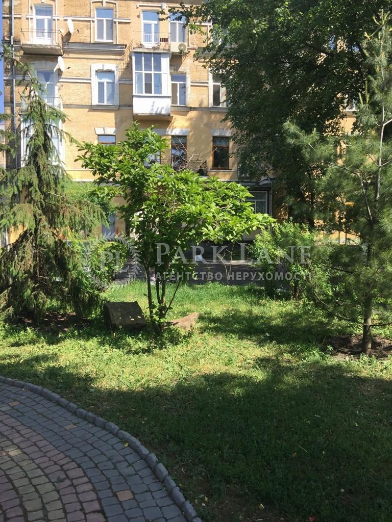 Квартира ул. Жилянская, 118, Киев, J-26308 - Фото 27