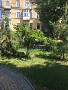 Квартира J-26308, Жилянська, 118, Київ - Фото 30