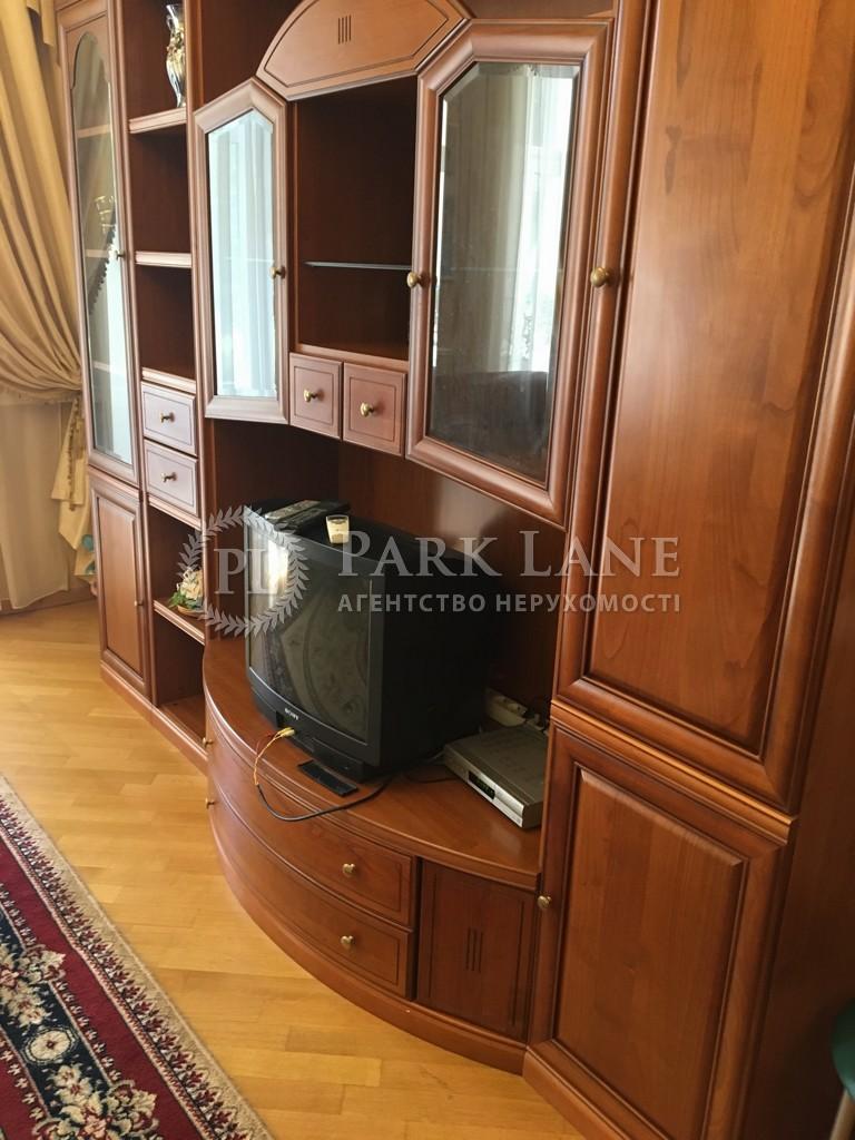 Квартира ул. Гончара Олеся, 45в, Киев, N-2679 - Фото 5