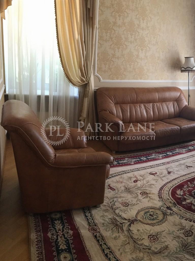 Квартира ул. Гончара Олеся, 45в, Киев, N-2679 - Фото 6