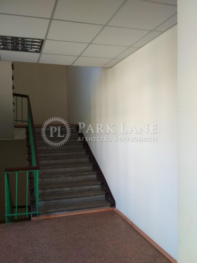 Имущественный комплекс, J-26291, Красноткацкая, Киев - Фото 10