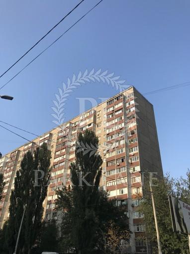 Квартира Семашка, 16, Київ, Z-667325 - Фото