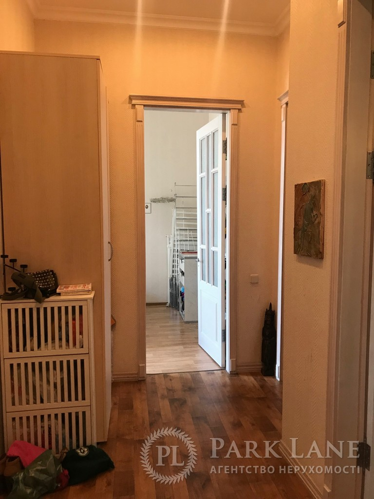 Квартира I-8469, Рейтарская, 34, Киев - Фото 13