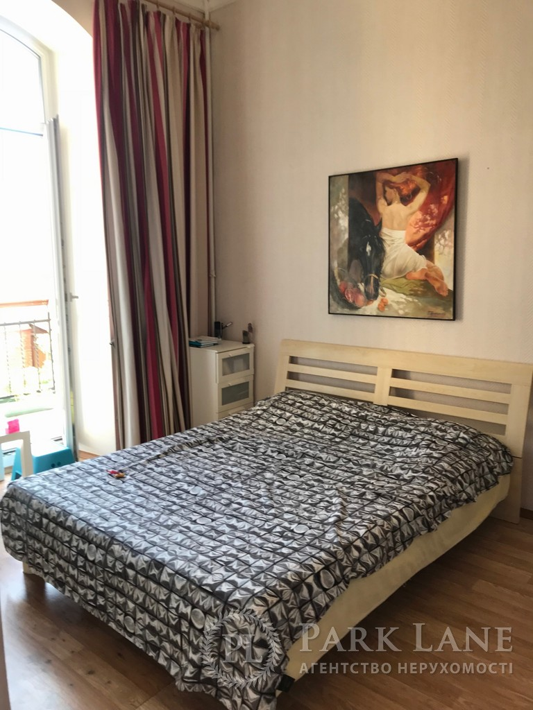 Квартира I-8469, Рейтарская, 34, Киев - Фото 8