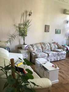 Квартира I-8469, Рейтарская, 34, Киев - Фото 6