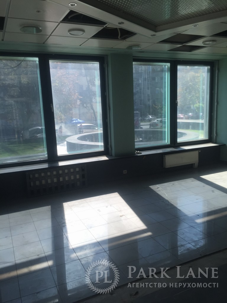 Офис, ул. Сечевых Стрельцов (Артема), Киев, Z-688308 - Фото 3