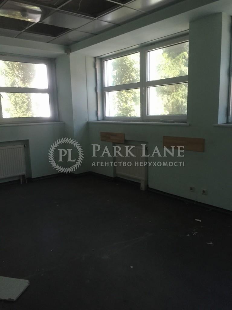 Офис, ул. Сечевых Стрельцов (Артема), Киев, Z-688308 - Фото 7
