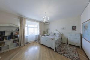 Квартира I-29006, Сковороды Григория, 6, Киев - Фото 13