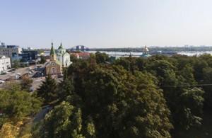 Квартира I-29006, Сковороды Григория, 6, Киев - Фото 28