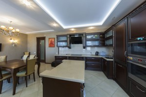 Квартира I-29006, Сковороды Григория, 6, Киев - Фото 16