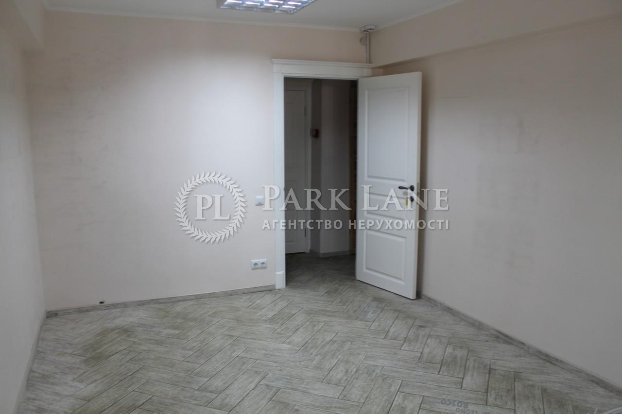 Торгово-офісне приміщення, Z-1434353, Велика Васильківська, Київ - Фото 10