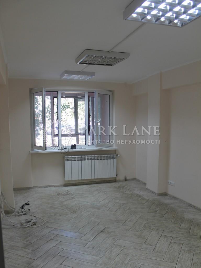 Торгово-офісне приміщення, Z-1434353, Велика Васильківська, Київ - Фото 11