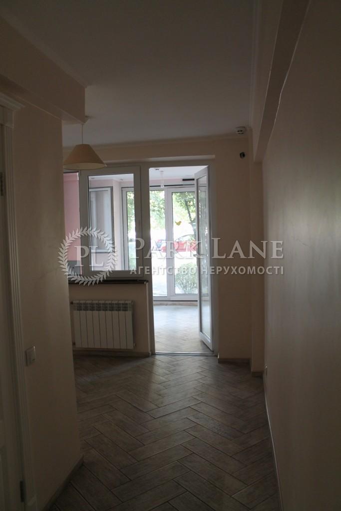 Торгово-офісне приміщення, Z-1434353, Велика Васильківська, Київ - Фото 12