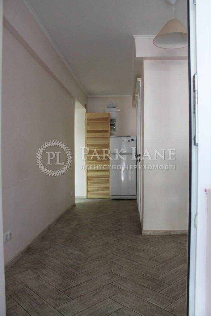 Торгово-офісне приміщення, Z-1434353, Велика Васильківська, Київ - Фото 13