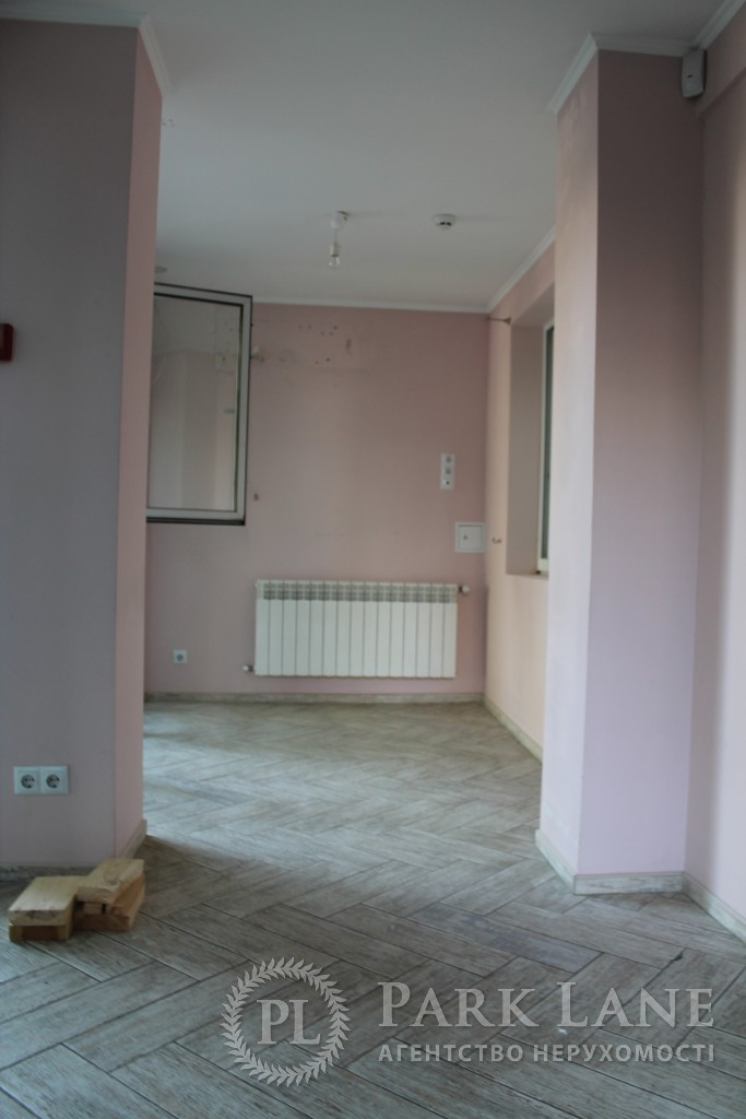 Торгово-офісне приміщення, Z-1434353, Велика Васильківська, Київ - Фото 14
