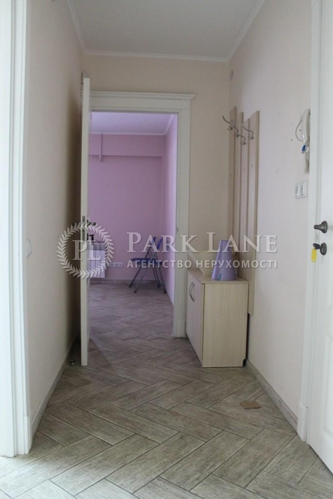 Торгово-офісне приміщення, Z-1434353, Велика Васильківська, Київ - Фото 24