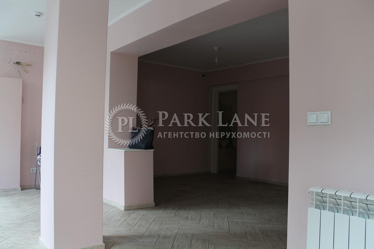 Торгово-офісне приміщення, Z-1434353, Велика Васильківська, Київ - Фото 22