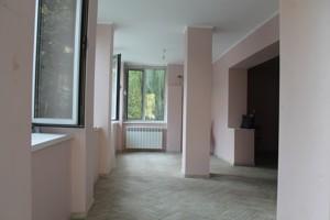 Торгово-офісне приміщення, Z-1434353, Велика Васильківська, Київ - Фото 20