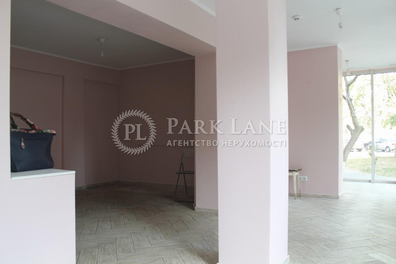 Торгово-офісне приміщення, Z-1434353, Велика Васильківська, Київ - Фото 21