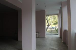 Торгово-офісне приміщення, Z-1434353, Велика Васильківська, Київ - Фото 18