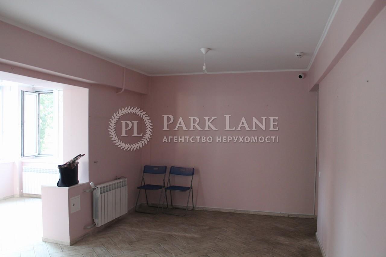 Торгово-офісне приміщення, Z-1434353, Велика Васильківська, Київ - Фото 17