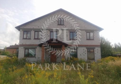 Дом, Z-1464945
