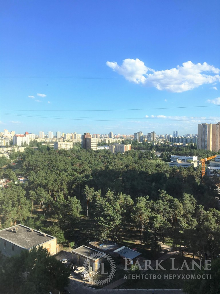 Квартира ул. Миропольская, 39, Киев, I-9105 - Фото 12