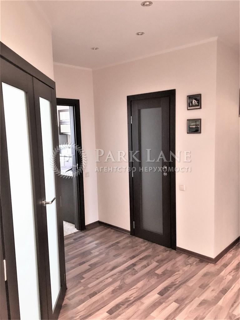 Квартира ул. Миропольская, 39, Киев, I-9105 - Фото 10