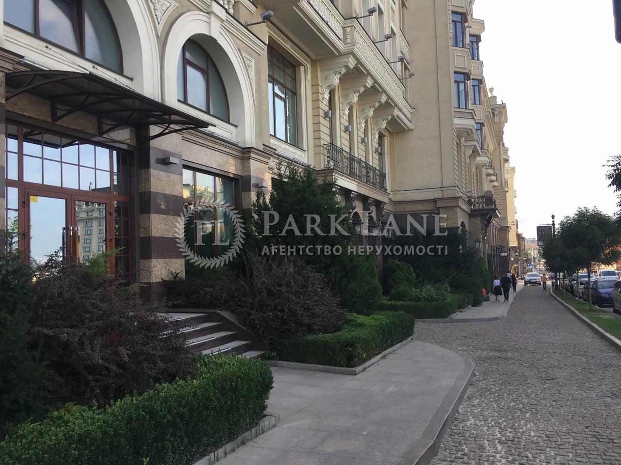 Нежилое помещение, ул. Сагайдачного Петра, Киев, B-97579 - Фото 11
