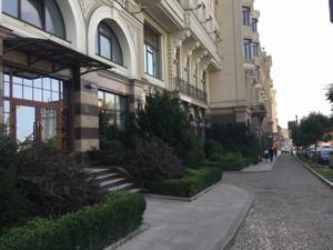 Нежилое помещение, B-97579, Сагайдачного Петра, Киев - Фото 14