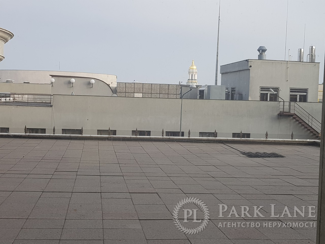 Квартира ул. Мазепы Ивана (Январского Восстания), 11б, Киев, J-26312 - Фото 6