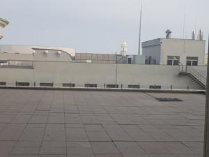 Квартира J-26312, Мазепи Івана (Січневого Повстання), 11б, Київ - Фото 8